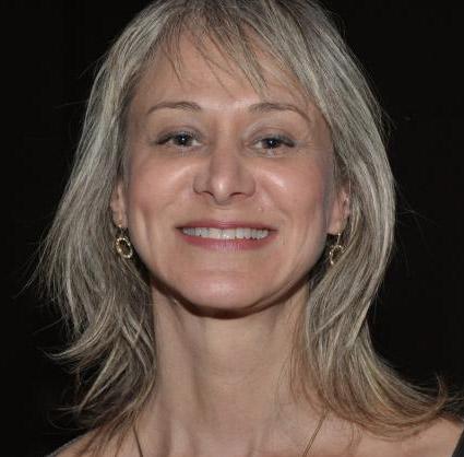 Dr. Anna B. Baranowsky
